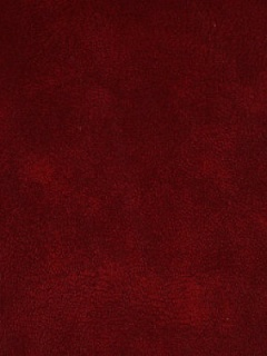 Greenhouse Fabric - Yorktown Oxblood 71931