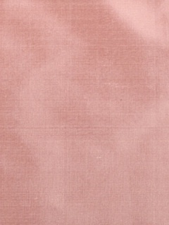 Duralee Fabric - 89188-658 Pink Satin