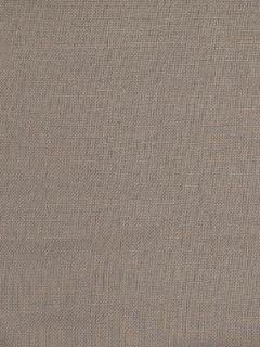 Greenhouse Fabric - A3127 - Bark