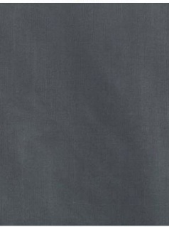 Stout Fabric - Alarm 5 - Granite ALAR-5