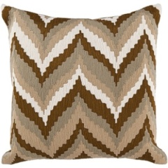 Surya Pillow - AR058