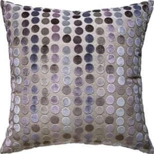 ryan studio pillow interior decor trends design fasihon polka dots