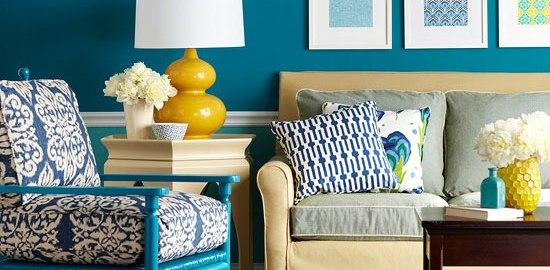 spring 2014 color trends decoratorsbest