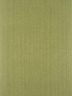 GP&J Baker Wallpaper - Burnish Olive BW45011-8