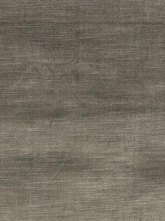 Stout Fabric - Chantilly - Driftwood CHAN-2