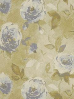 Robert Allen Fabric - Cloud Shadows - Hydrangea