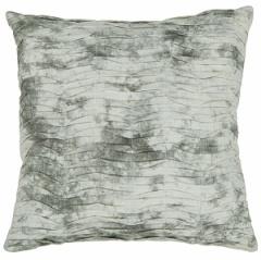 Chandra Pillow - CUS-28027