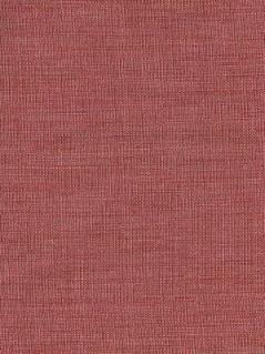 Andrew Martin Fabric - Apron - Rose