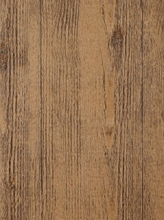 York Wallpaper -    EMBOSSED WOOD - HE1002