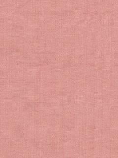 Ralph Lauren Fabric - SUNBAKED LINEN - PINK LFY66100F