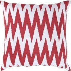 Surya Pillow - LG521