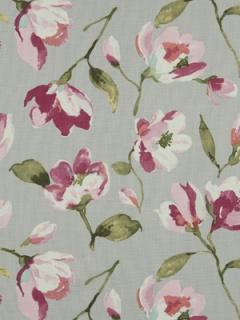 Robert Allen Fabric - Painted Flower - Meadow