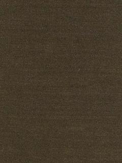 Pindler & Pindler Fabric - Felice - Chocolate Pdl 1452-Chocolate
