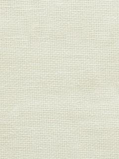 Pindler & Pindler Fabric - Antwerp Pdl 2273-A101