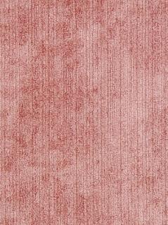 Pindler & Pindler Fabric - Monticello - Tearose Pdl 3736