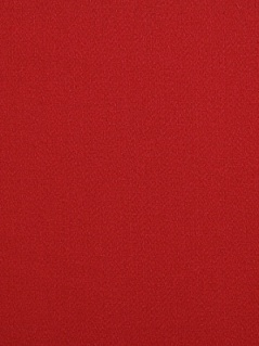 Pindler & Pindler Fabric - Ashley - Crimson Pdl 3743