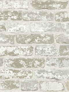York Wallpaper - UP THE WALL - RB4304