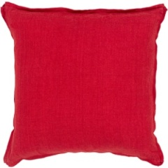 Surya Pillow - SL007