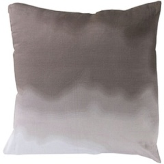 Surya Pillow - SY003