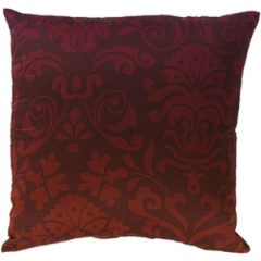 Surya Pillow - SY008