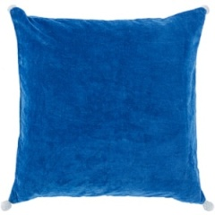 Surya Pillow - VP001