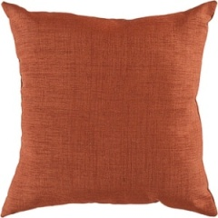Surya Pillow - ZZ431