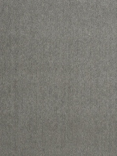 Fabricut Fabric - Bershire - Grey 0012801
