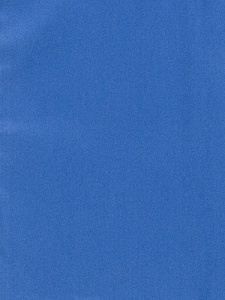 Fabricut Fabric  - Classic Cotton - Royal 1122870