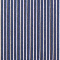 Duralee Fabric - 15351-678 Bluebell