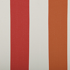 Duralee Fabric - 15435-707
