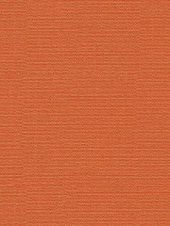 Kravet Fabric - 16235-204