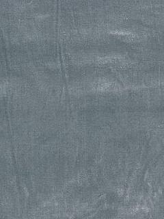 Kravet Fabric - 19371-15