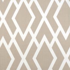 Duralee Fabric - 20895-402 Flax