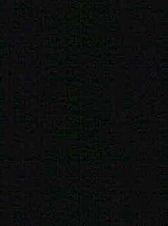 Kravet Fabric - 25703-8