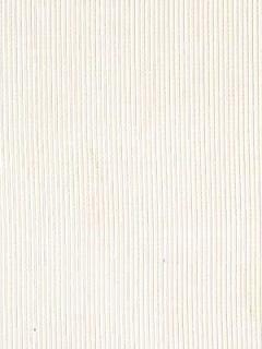 Kravet Fabric - 25847-1114