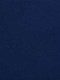 Kravet Fabric - 28432-50