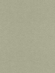 Kravet Fabric - 30787-1123