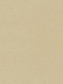 Kravet Fabric - 30787-1