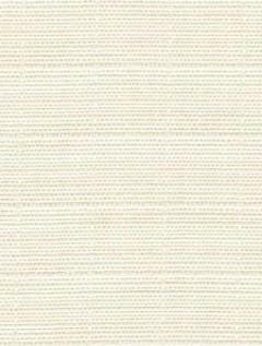Kravet fabric - 30831-101