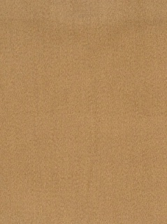 Fabricut Fabric - Suede - Sepia 3120106