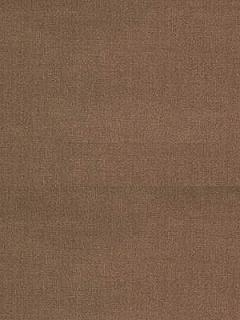 Kravet Fabric - 31810-61