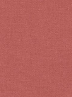 Fabricut Fabric - Corelli - Rose 3233533