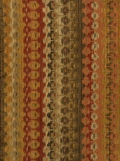 Fabricut Fabric - Meteor Shower - Grenadine 3579204