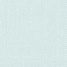 Duralee Fabric - 36033-7 Light Blue