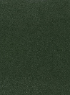 Canyon LeathSchumacher Wallpaper - Canyon Leather - Hunter 5006214