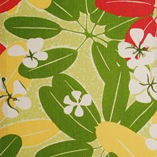 Duralee Fabric - 72044-411 Bermuda