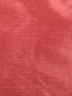Duralee Fabric - 89188-518