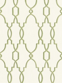Cole & Son Wallpaper - Parterre - Leaf Green 99_2005_CS