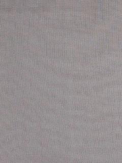 Greenhouse Fabric - A3114 - Stone