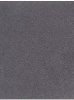 Stout Fabric - Grand - 4 Smoke